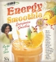 Virkist�v� Energy Sara Smoothie 50 g